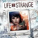 Life is Strange (Episode 1) - PS4 [Digital Code]