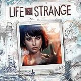 Life is Strange (Episode 1) - PS3 [Digital