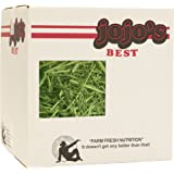 Standlee Premium Western Forage Timothy Grass, 10lb Box
