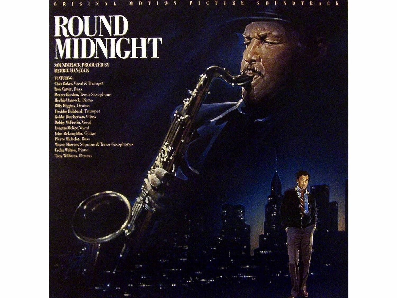 Chet Baker, Ron Carter, Herbie Hancock.. [Vinyl LP]