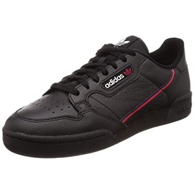adidas Continental 80 Shoes Men's | Fashion Sneakers