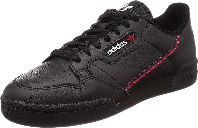 Amazon.com: adidas Continental 80 Shoes Men's: Shoes