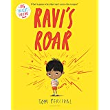 Ravi's Roar (Big Bright Feelings)