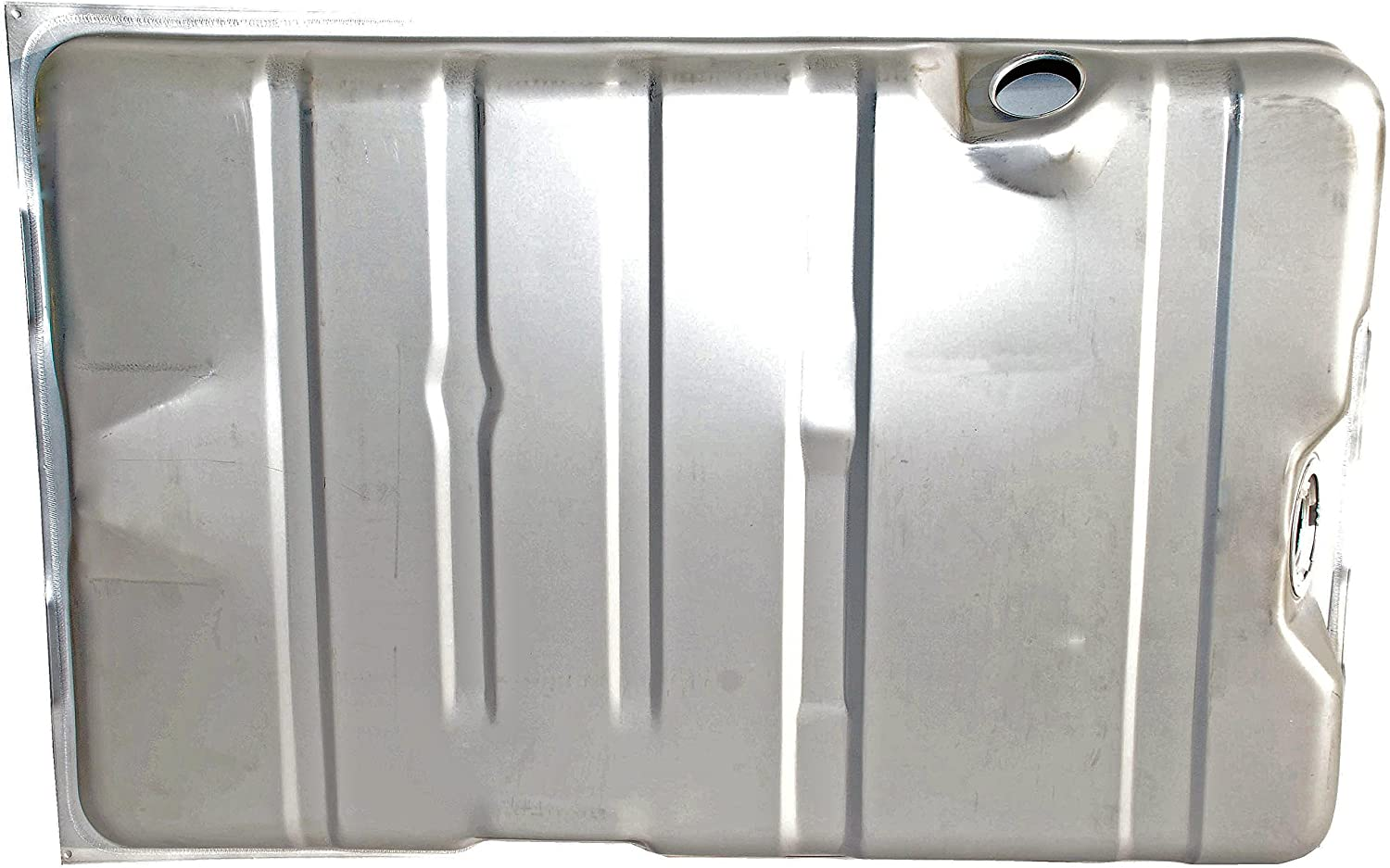 Dorman 576-032 Fuel Tank with Lock Ring and Seal