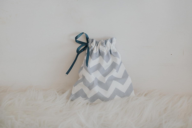 Canastilla Cesta regalo bebé niño / Cool Baby - Con Peluche ...