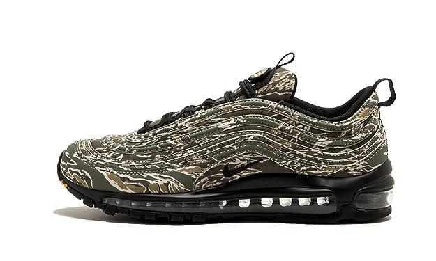 sale retailer 9fa6b 167b0 Nike Air Max Command (Gs) 407759 Jungen Laufschuhe  MainApps  Amazon.de   Schuhe   Handtaschen