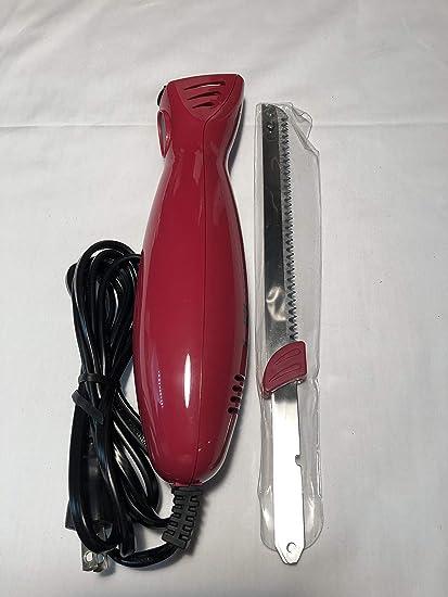 Magic Silicone Garlic Peeler Peel Rub Skin Remove Kitchen Cooking Tool Gadgets