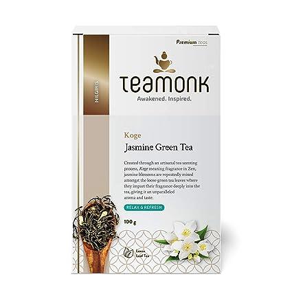 Grüner Tee zur Gewichtsreduktion Funktionalismus