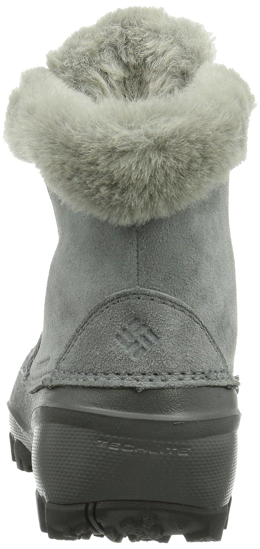 Columbia Women's Sierra Summette Shorty Winter Boot B00GW96G4M Oyster 11 B(M) US|Light Grey, Oyster B00GW96G4M c54bec