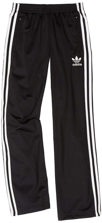 0c0c46efb0534 Adidas Big Boys' Firebird Track Pant