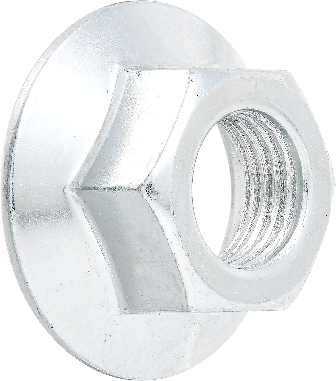 General Electric WH2X1203 Washing Machine Nut