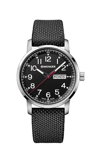 Reloj - Wenger - para - 01.1541.105