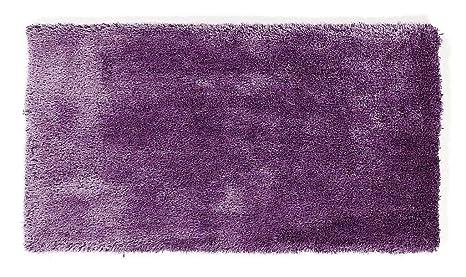 Tappeto Cameretta Lilla : Tappeto per bambini viola viola lilla cm amazon