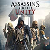 Assassin's Creed Unity 2 [Import allemand]