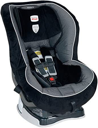 Britax Marathon 70 Convertible Car Seat Previous Version Onyx Prior Model