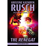 The Renegat: A Diving Universe Novel (The Diving Series Book 11)