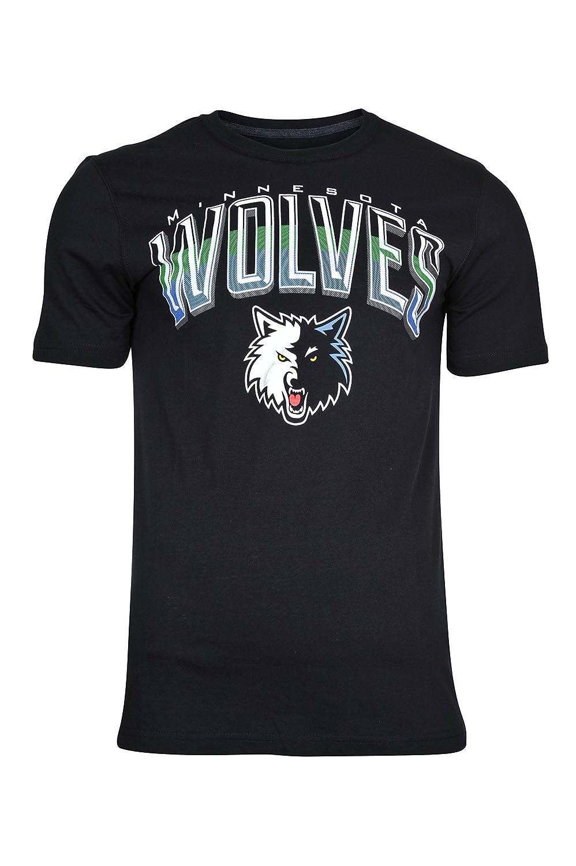 UNK NBA メンズ Tシャツ Arched Plexi 半袖Tシャツ チームロゴ ブラック B01LZBTSXA XL|ダラスマーベリックス  XL