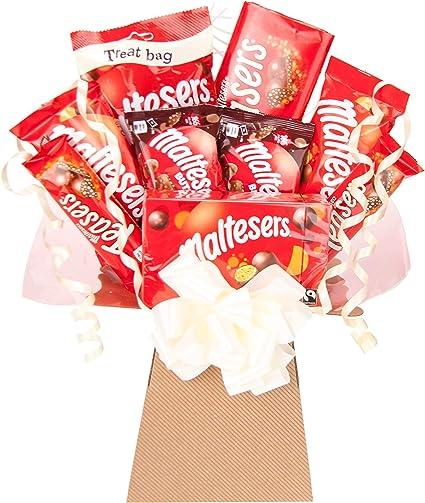 nouveauté cadeau//cadeau fun CADEAU Mésange barre de chocolat