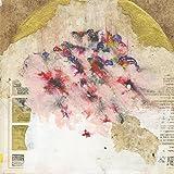E S T A R A [帯解説・ボーナストラック1曲収録 / 国内盤] (BRC412)