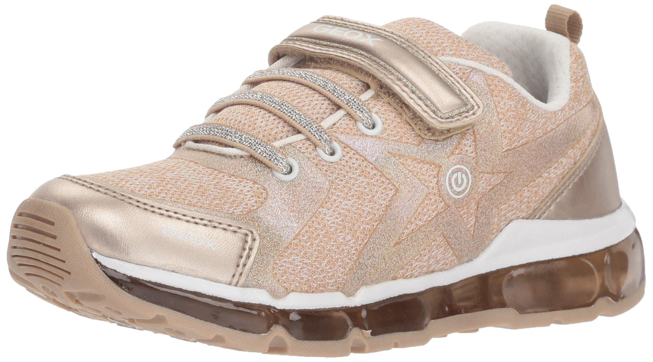 Mejor valorados en Zapatillas para niña & Opiniones útiles de ...