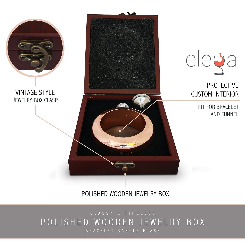 Jewelry Box For Bracelets The Best Jewelry Of 2018