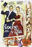 Noche Y Día [DVD]