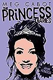 The Princess Diaries 5: Prom Princess