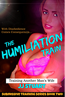 Training Wife To Be Submissive
