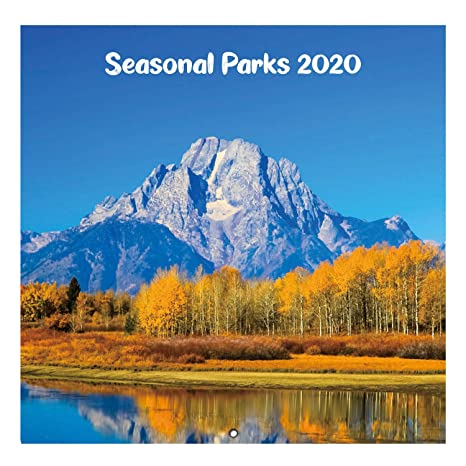 Amazon.com: Calendario 2020.: Office Products