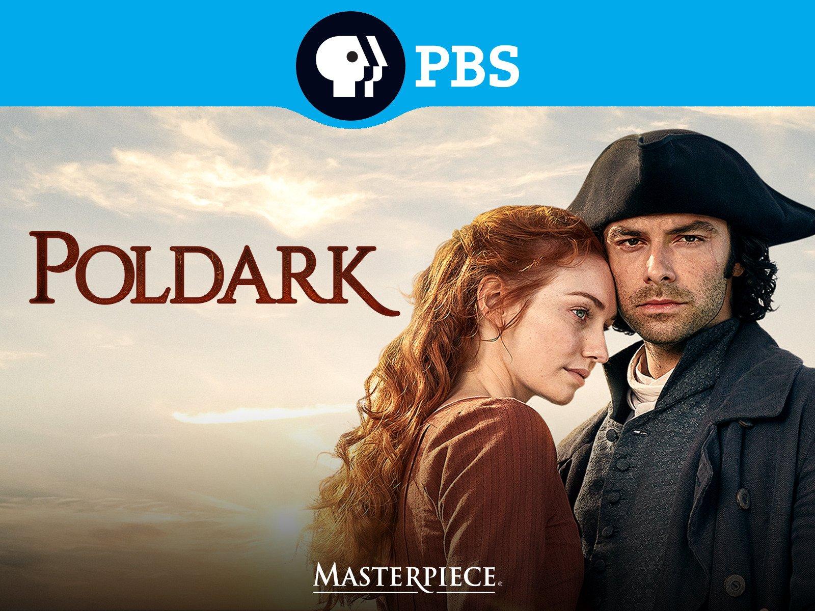 poldark season 2 episode 2 download