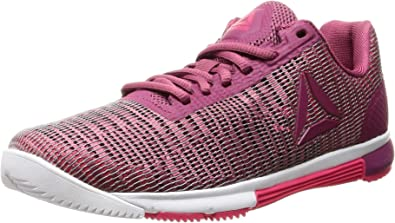 Speed Tr Flexweave Fitness Shoes