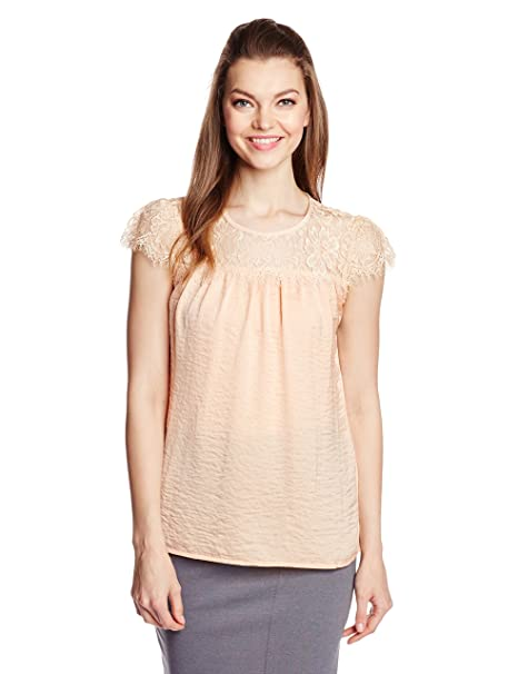 People Women's Top Tops at amazon
