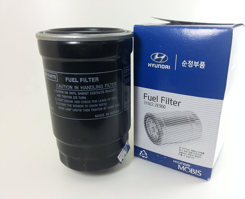 amazon.com: 319222e900 kia filter cartridge 319222e900: automotive  amazon.com