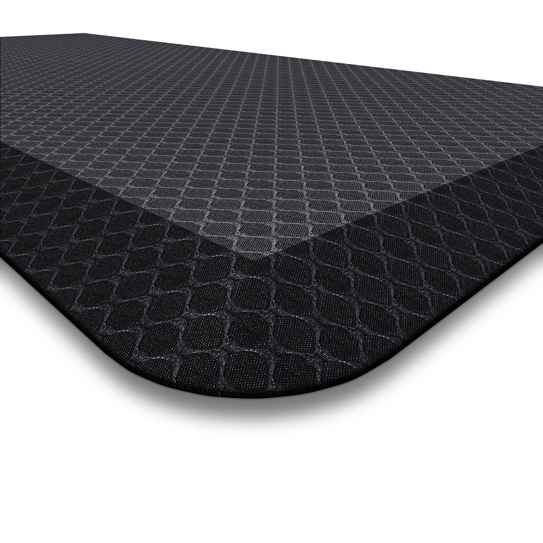 Amazon.com: Floor Mats & Matting - Janitorial & Sanitation ...