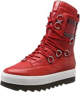 Högl Damenschuhe - Halbschuhe - Sneaker 0350 Sport 4-11 0350 4000 ... 6edde6d59d