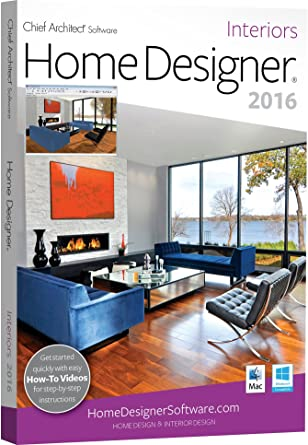 Interior design software mac uk home interiors across - Ivy interior design software reviews ...