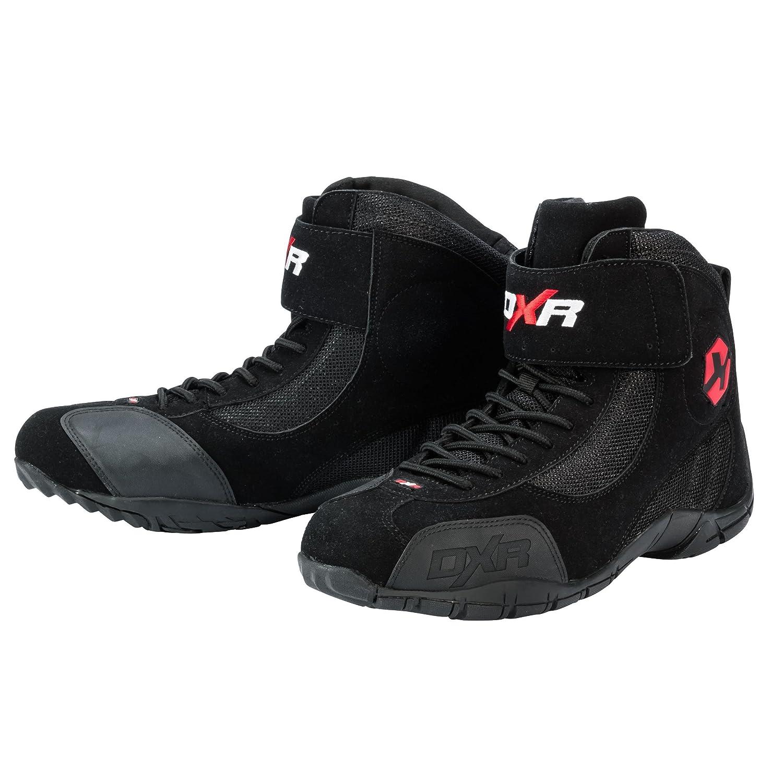 Firefox Zapato deportivo corto 1.0