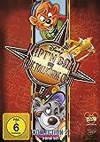 Käpt'n Balu und seine tollkühne Crew - Collection 2 [3 DVDs]
