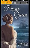 Pirate Queen: A Reverse Harem Romance