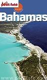 Bahamas 2016/2017 Petit Futé