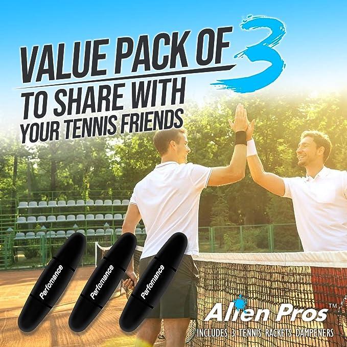 Amazon.com: Alien Pros Performance - Amortiguadores de ...
