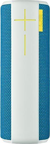 UE Boom Wireless Bluetooth Speaker – Blue