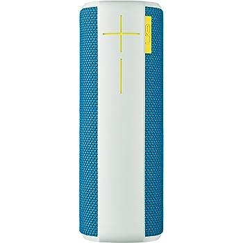 Amazon.com: UE BOOM Wireless Bluetooth Speaker - Blue