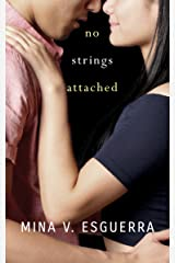 No Strings Attached (Chic Manila Book 3) Kindle Edition