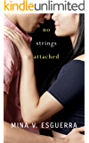 No Strings Attached (Chic Manila Book 3)