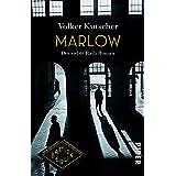 Marlow (Die Gereon-Rath-Romane 7): Der siebte Rath-Roman (German Edition)