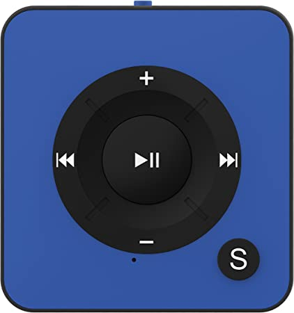 BERTRONIC ® Reproductor de MP3