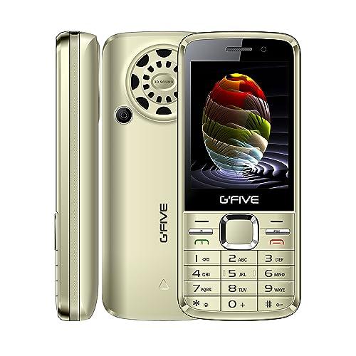 g five mobile u969 games