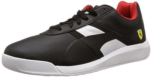 Puma UomoAmazon E Tech Pilota Borse SfSneaker itScarpe ChdotrxsQB