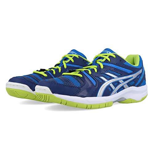 ASICS Gel Beyond 4 Junior Scarpe Interne: Amazon.it: Scarpe